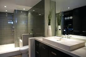 transitional bathroom ideas. Fine Bathroom New Home Bathroom Ideas Transitional Design  For Goodly Interior Simple Popular In Transitional Bathroom Ideas