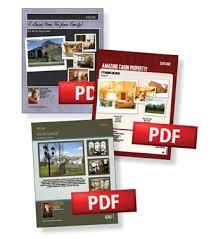 create real estate flyers online free e flyer templates free oyle kalakaari co