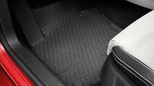 rubber floor mats. Beautiful Floor Rubber Footmat Front Black On Floor Mats