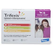 trifexis without vet prescription.  Vet Trifexis Chewable Tablets For Dogs Prescription With Trifexis Without Vet Prescription F