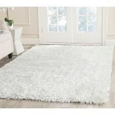 white carpet. fuzzy white rug roselawnlutheran · all images carpet