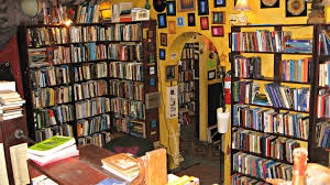 The armadillos pillow bookstore chicago a quaint bookshop