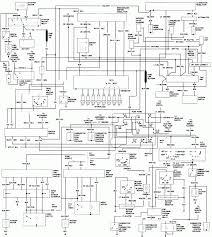 Buick century ignition wiringgram lesabre starter regal headlight 2003 wiring diagram diagrams 960