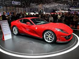 2018 ferrari 812 for sale. contemporary ferrari 102018ferrari812superfastatjpg and 2018 ferrari 812 for sale