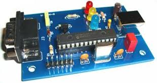 odb to usb wiring diagram odb discover your wiring diagram simple usb to obd2 adapter on pic18f2455 car diy
