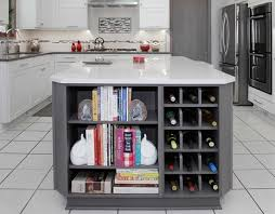 Innovative Kitchen Design Cool For Your Kitchen Nine Innovative Kitchen Storage Ideas