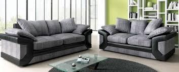 february 2020 velvet sofa