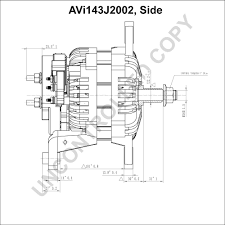 cja wiring diagram wiring diagram and schematic design cj2a wiring diagram wellnessarticles
