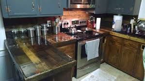 Pallet Wood Backsplash Pallet Countertops Backsplash O Pallet Ideas O 1001 Pallets