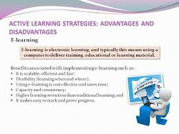 essay e learning advantages handling disruptive innovations in he lessons from two a descriptive essay example learn to draw · benefits of e learning essay