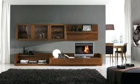 Modern Wall Unit Designs Living Room Tv Walls Design Ideas Google Searchmodern Cabinet Wall
