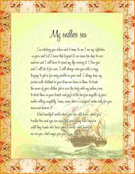 love letter for her 516 romantic love letter for her my endless sea