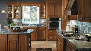 Kitchen Cabinets Remodel Simple Kitchen Remodel Kitchen Renovation Design