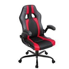 amazon chairs office. Alluring Computer Desk Chairs Amazon Com Merax Racing Style Office Chair R