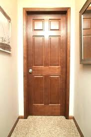 prehung closet doors interior door 6 panelled interior doors expand 6 panel oak interior doors closet