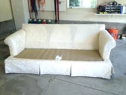 sectional sofa covers. Sectional Slipcovers Ikea Target Sofa Covers Couch Slipcover