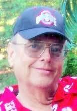 Bernard J. 'Bernie' Ray Obituary - Springfield, Ohio , Littleton ...