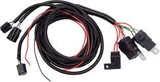painless wiring diagram mopar painless image painless wiring diagram mopar painless auto wiring diagram schematic on painless wiring diagram mopar