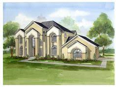 images about Houseplans on Pinterest   House plans  Square    Home Plan Select from thousands of beautiful home plans and Choose from a variety of house plans Find blueprints for your dream home Software that