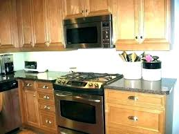 over stove microwave height.  Microwave Over Stove Microwave Height The Range Cabinet  Images Of   On Over Stove Microwave Height