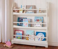 DIY Projects | Kids' Rooms | Organization | Decorating & Design