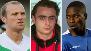 OFC Pirin Blagoevgrad: The Bulgarian team being driven by British influence  - BBC Sport