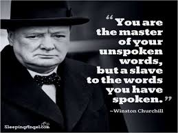 Churchill Quotes Extraordinary 48 Best Of Pictures Winston Churchill Quotes On Socialism Free HD