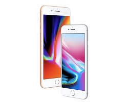 iphone deals atandt. iphone 8 at\u0026t pre-order, release date iphone deals atandt 0