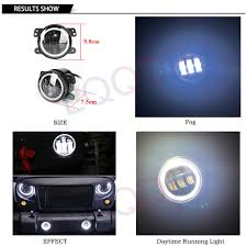 Lights 4 Models