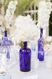 flowers wedding decor bridal musings blog:  images about centros de mesa on pinterest simple centerpieces balloon centerpieces and green baby showers