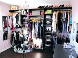 ideas for turning a bedroom into a closet turn bedroom into walk in closet best spare room closet ideas on closet rooms spare room turn bedroom into walk in