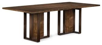 dining table base wood. Modern Dining Table Bases Base Wood