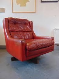 scandinavian retro furniture. mid century furniture scandinavian retro