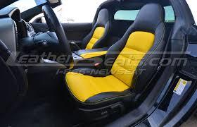 chevrolet c6 2005 2016 corvette