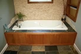 bathtub and surround bathtub surround ideas surrounds tub surround kits over tile bathtub and surround construction