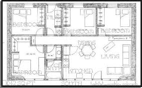 photos of straw bale houses in ColoradoThis is my plan design  sq  ft