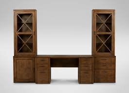 office furniture concepts. home office furniture concepts t workstation c