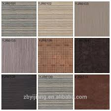 Rustic Finish Ceramic Tiles Good Quality With Low Price Good For Bedroom -  Buy Polished Porcelain Tile,Wall Tiles In Singapore,Rustic Bathroom Tile  Product ...