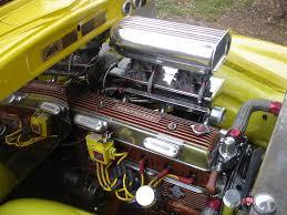 2 barrel carb suggestions | Classic Parts Talk