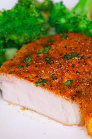 oven baked boneless pork chops tipbuzz