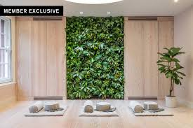 Oliver Heath Biophilic Design Designing For Nature Connections And Wellness Sbid