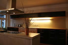 Eckregal Küche Selber Bauen
