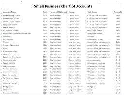 Business Ledger Templates Accounting Ledgers Templates Bookkeeping For Self Employed