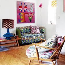 Small Picture Modern Retro Living Room Furniture Home Design and Decor Ideas