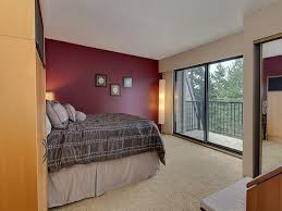 Bedroom Accent Wall Color Accent Wall Color Combinations Storage Containers Under Bed For