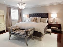 Master Bedroom Ideas with King Size Bed Set