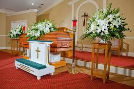 denver mortuary
