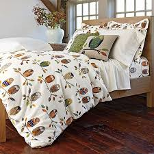amazing flannel duvet covers king