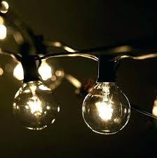solar bulb string lights amazing indoor outdoor lights string lighting and solar powered globe garden lights