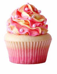 Birthday Cupcake Cupcakes Cake Cakes Sweet Sweets Cupcake